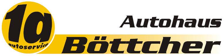 Autohaus Böttcher