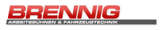 Brennig Arbeitsbühnen & Fahrzeugtechnik
